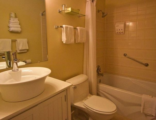 the-polar-inn-and-suites-bathroom
