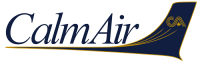 Calm_Air_logo_transparent